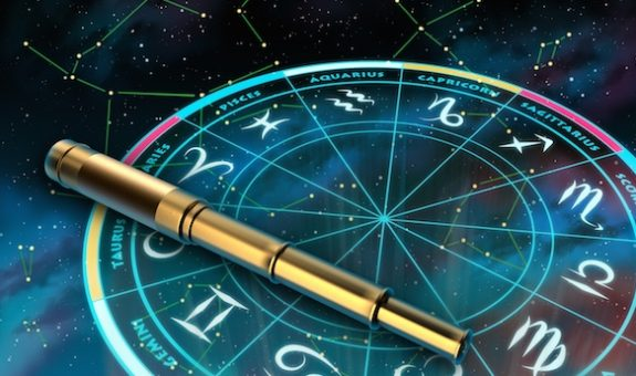 Horoskoper – fup eller fakta?