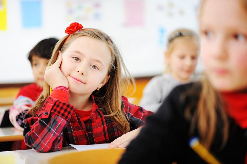 TimeTex.nu komplet leverandør af skoleartikler, undervisnings- og læringsmateriale